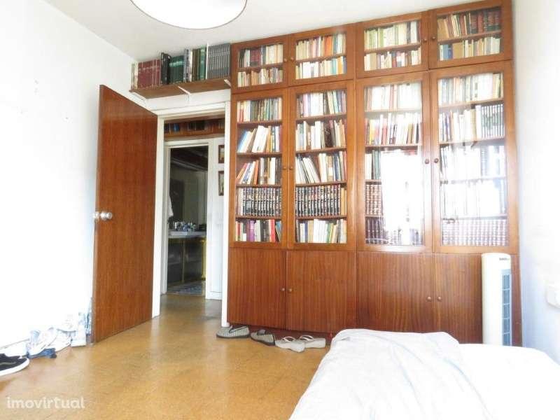 Apartamento para comprar, Carnide, Lisboa - Foto 6