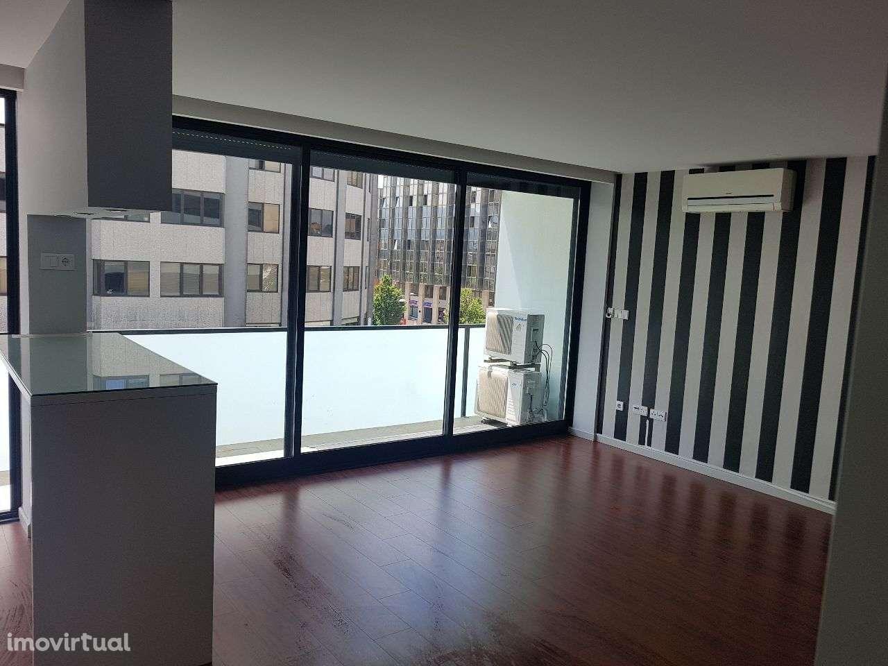 Apartamento para comprar, Valença, Cristelo Covo e Arão, Viana do Castelo - Foto 31