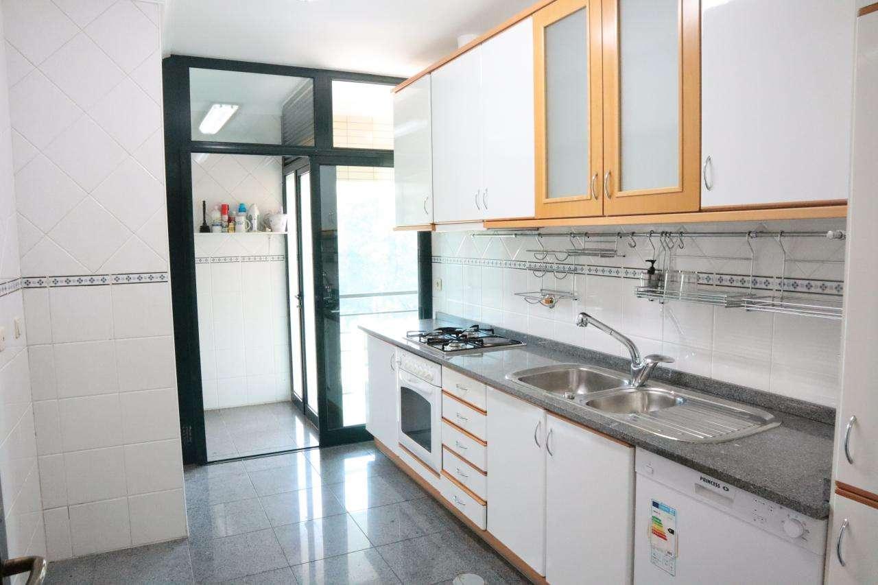 Apartamento para comprar, Mafamude e Vilar do Paraíso, Vila Nova de Gaia, Porto - Foto 29
