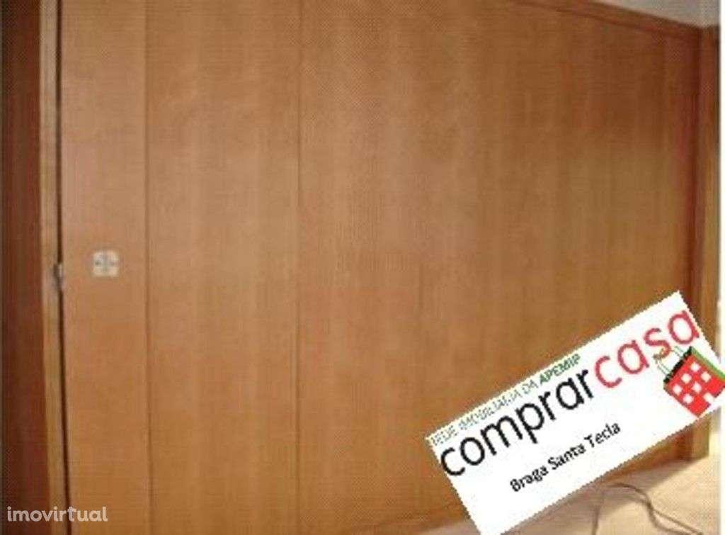 Moradia para comprar, Gualtar, Braga - Foto 12