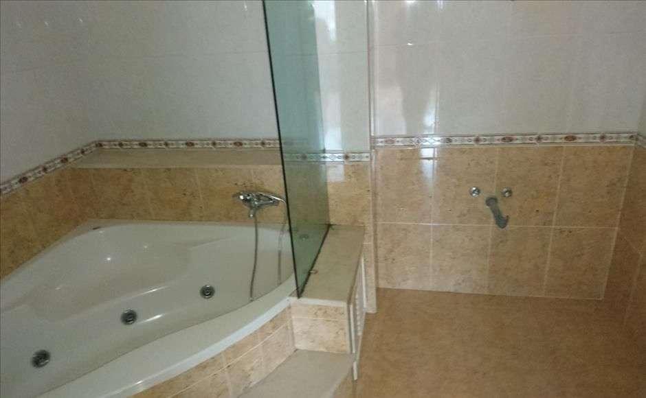 Apartamento para comprar, Esposende, Marinhas e Gandra, Braga - Foto 10