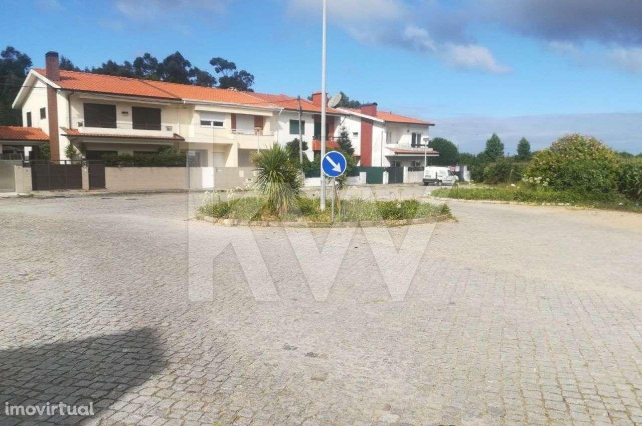 Terreno para comprar, Vila Nova da Telha, Porto - Foto 6