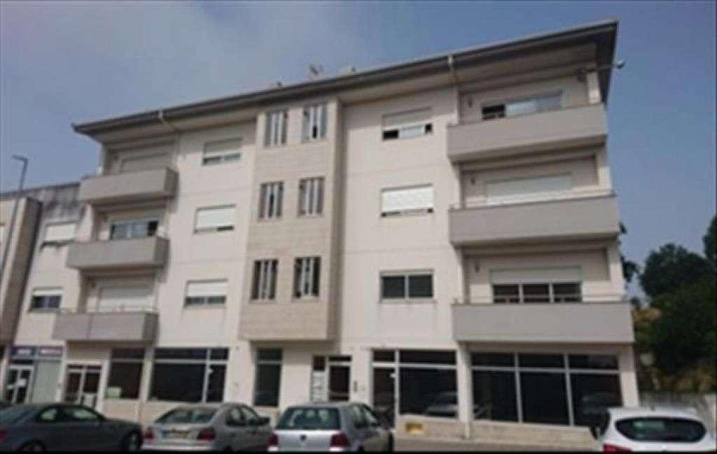 Apartamento para comprar, Cristelos, Boim e Ordem, Porto - Foto 1