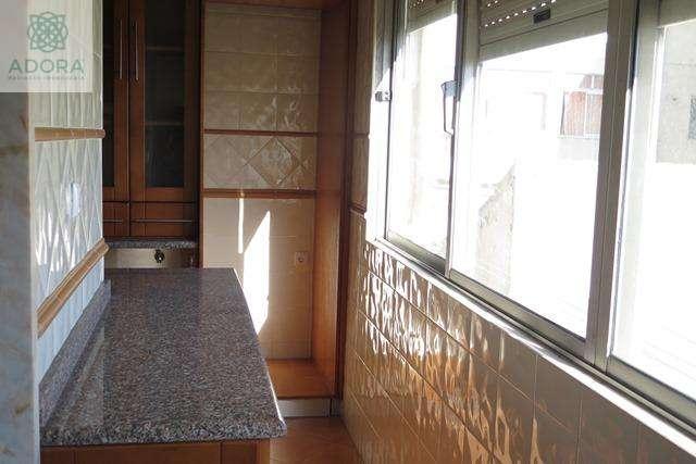 Apartamento para comprar, Santa Iria de Azoia, São João da Talha e Bobadela, Lisboa - Foto 8