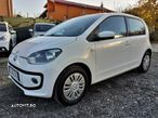 Volkswagen up! - 2