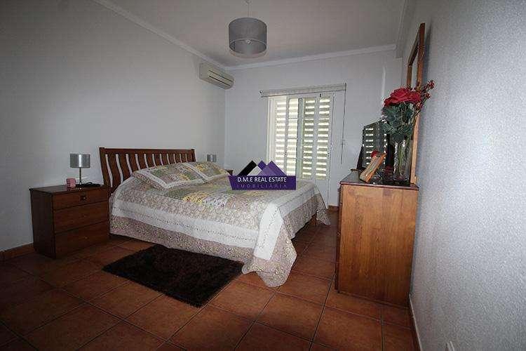 Moradia para comprar, Vila Real de Santo António - Foto 7