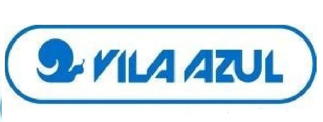 Vila Azul