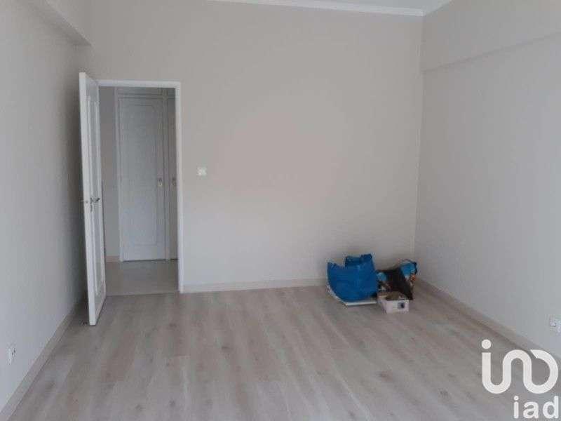Apartamento para arrendar, Odivelas - Foto 5