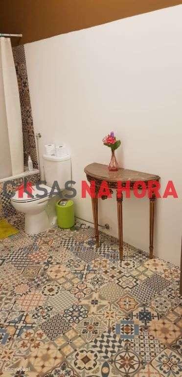 Prédio para arrendar, Misericórdia, Lisboa - Foto 5