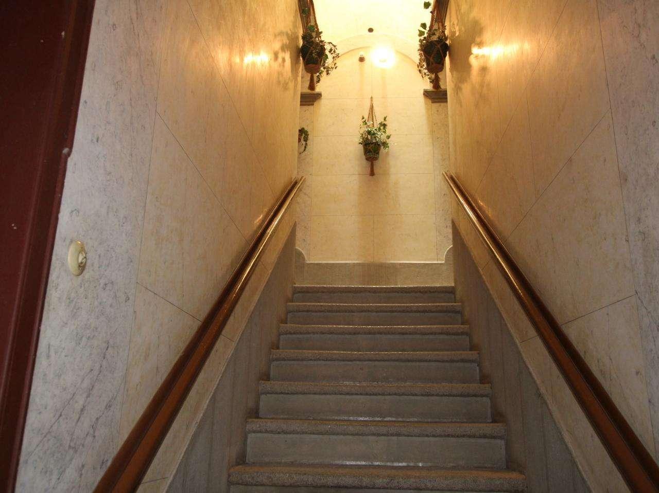 Apartamento para comprar, São Sebastião, Faro - Foto 4