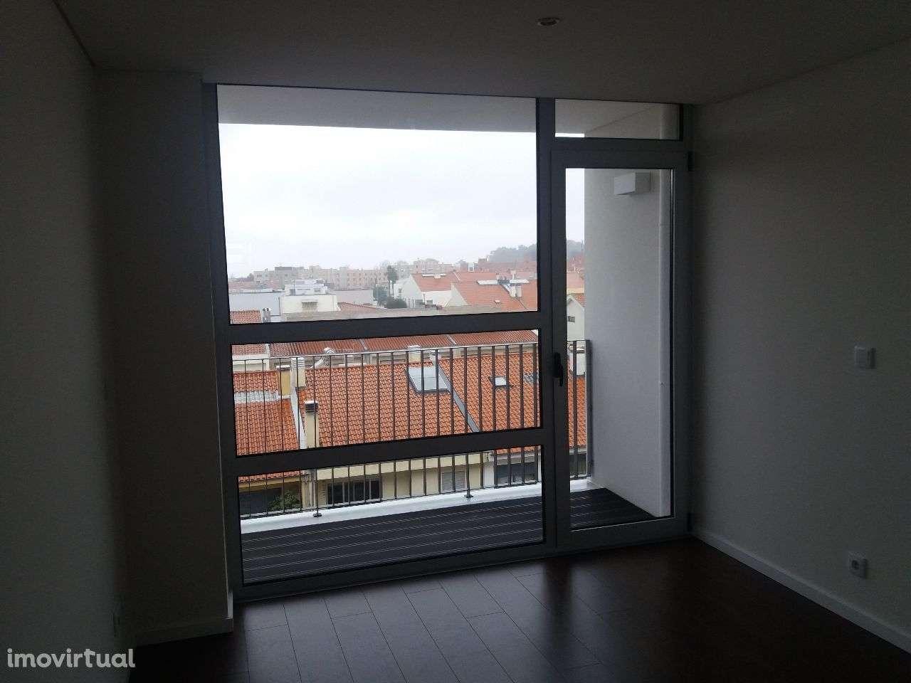Apartamento para comprar, Rua Horácio Marçal, São Mamede de Infesta e Senhora da Hora - Foto 11