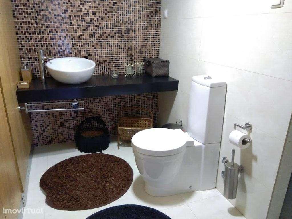 Apartamento para comprar, Carreço, Viana do Castelo - Foto 7