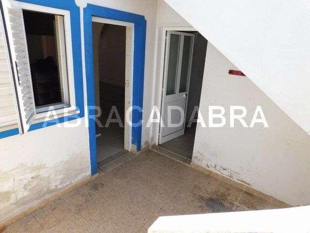 Moradia para comprar, Estômbar e Parchal, Faro - Foto 12