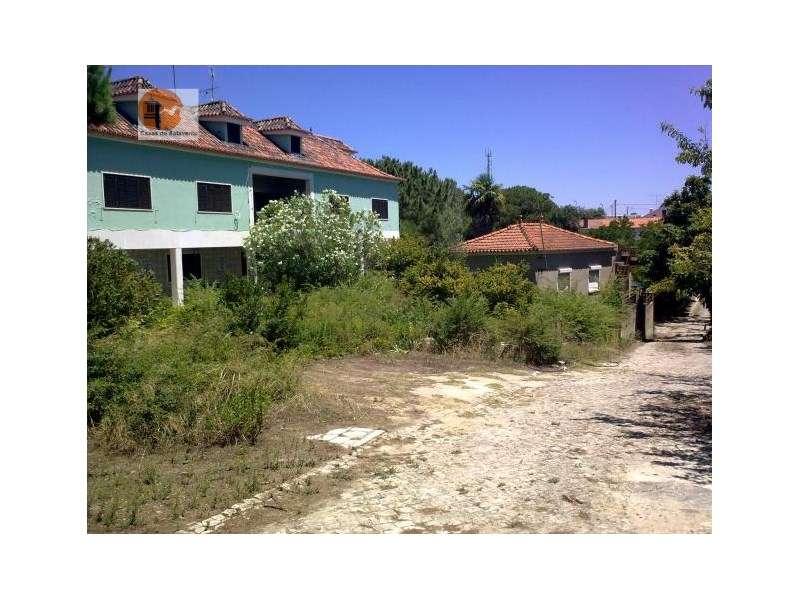 Quintas e herdades para comprar, Rua de Solmar - Quintinhas, Charneca de Caparica e Sobreda - Foto 7