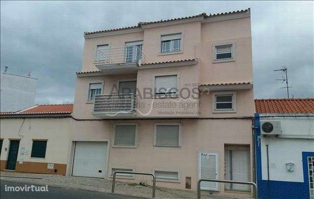 Apartamento para comprar, Estômbar e Parchal, Faro - Foto 10