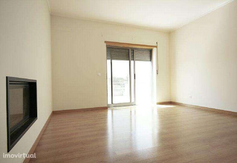Apartamento para comprar, Castelo (Sesimbra), Sesimbra, Setúbal - Foto 15