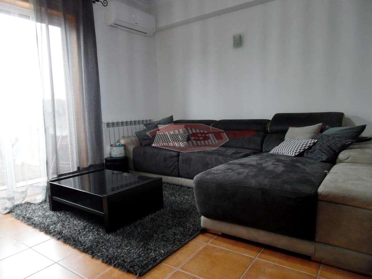 Apartamento para comprar, Águeda e Borralha, Aveiro - Foto 9