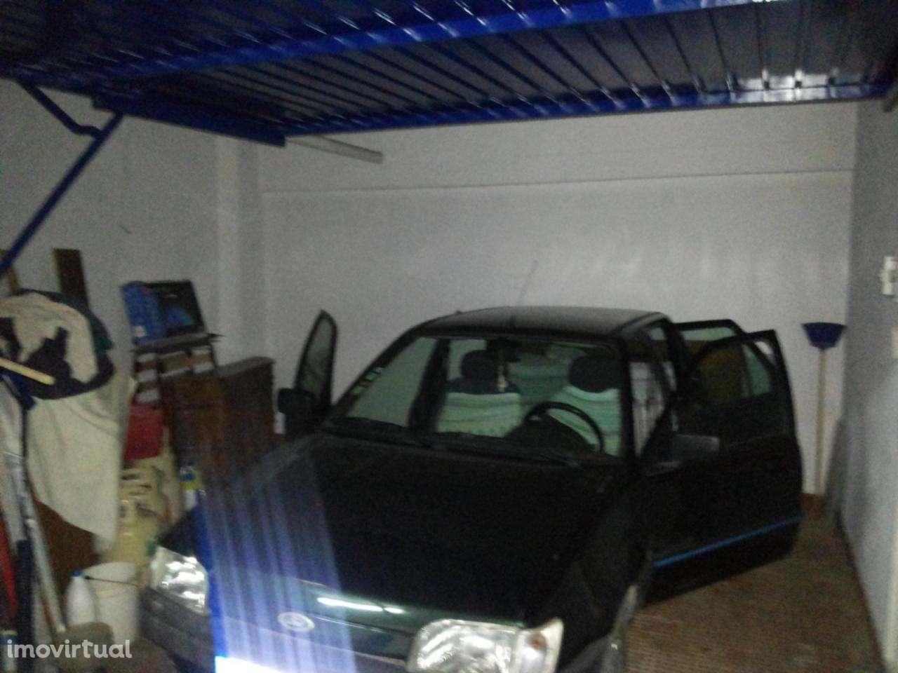 Garagem para comprar, Santiago (Sesimbra), Sesimbra, Setúbal - Foto 1