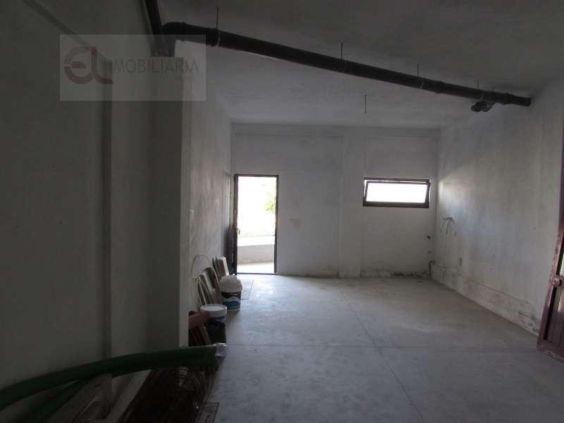 Apartamento para comprar, Rua Doutor Sousa Gomes, Santa Marta de Portuzelo - Foto 10