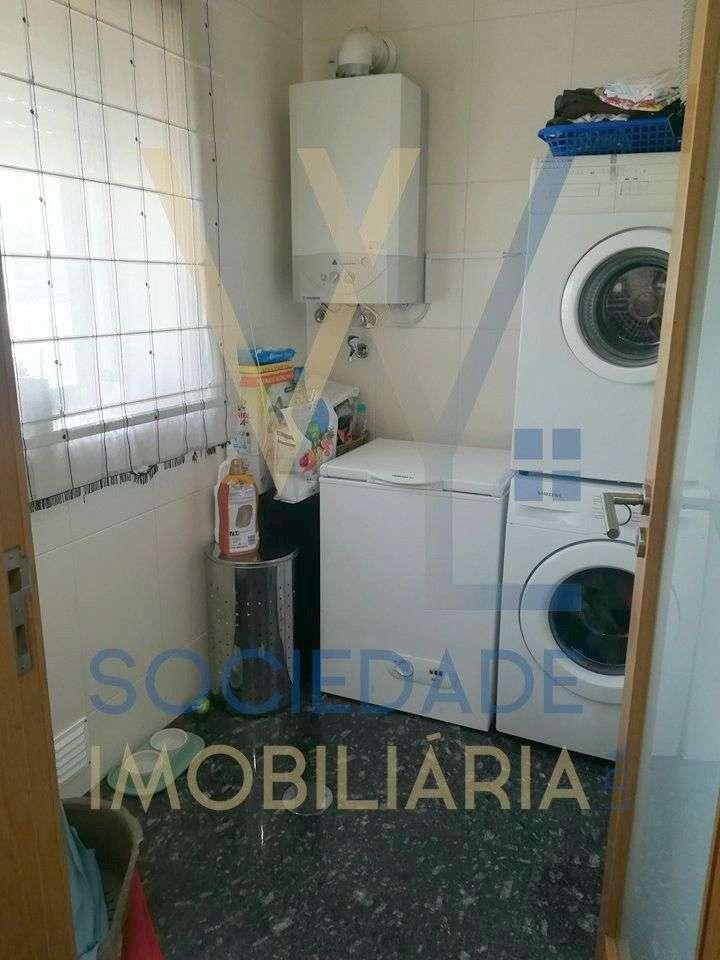 Apartamento para comprar, São Felix da Marinha, Vila Nova de Gaia, Porto - Foto 11