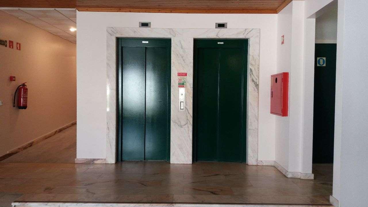 Apartamento para comprar, Monte Gordo, Faro - Foto 19