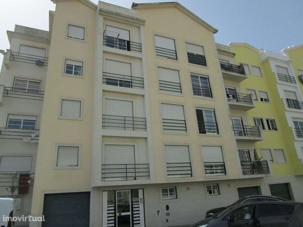 Apartamento para comprar, Mafra - Foto 18