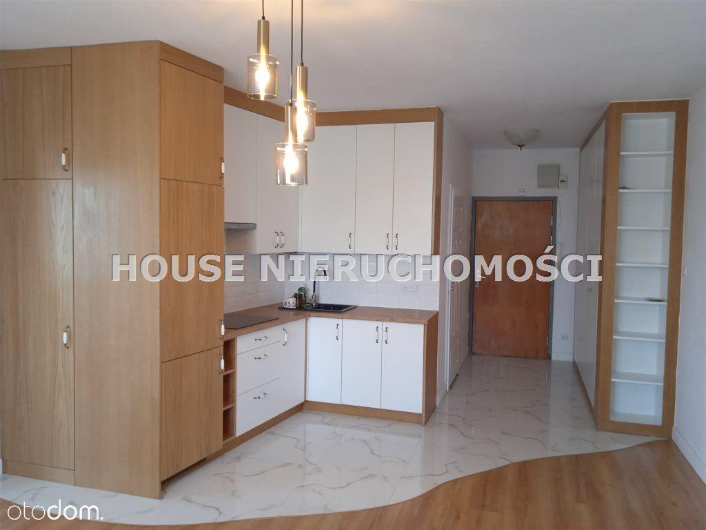 Mieszkanie 50m2 w centrum Milanówka do wynajęcia