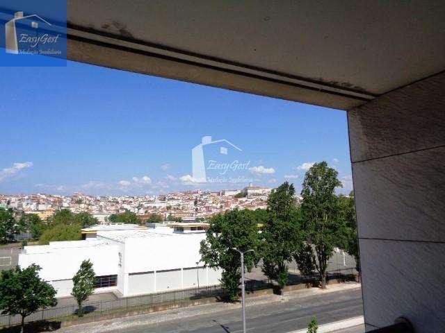 Apartamento para comprar, Santa Clara e Castelo Viegas, Coimbra - Foto 6