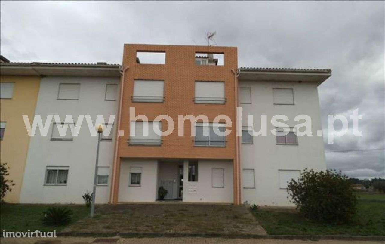 Apartamento para comprar, Santo Varão, Coimbra - Foto 15