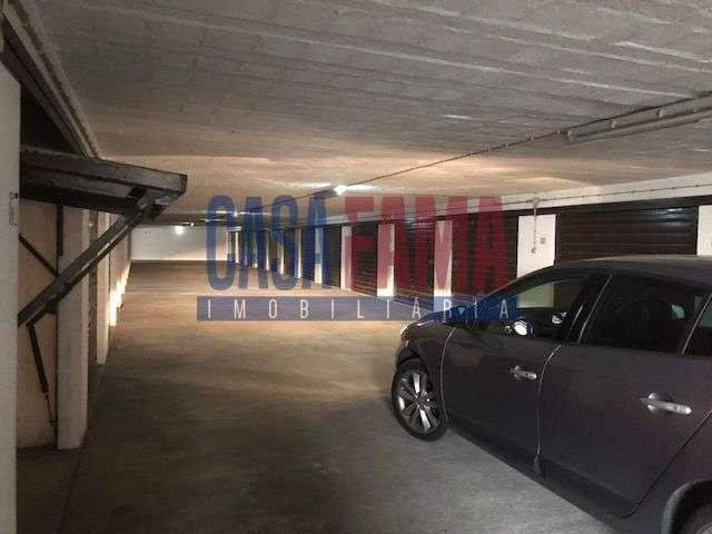 Garagem para comprar, Póvoa de Varzim, Beiriz e Argivai, Povoa de Varzim, Porto - Foto 4