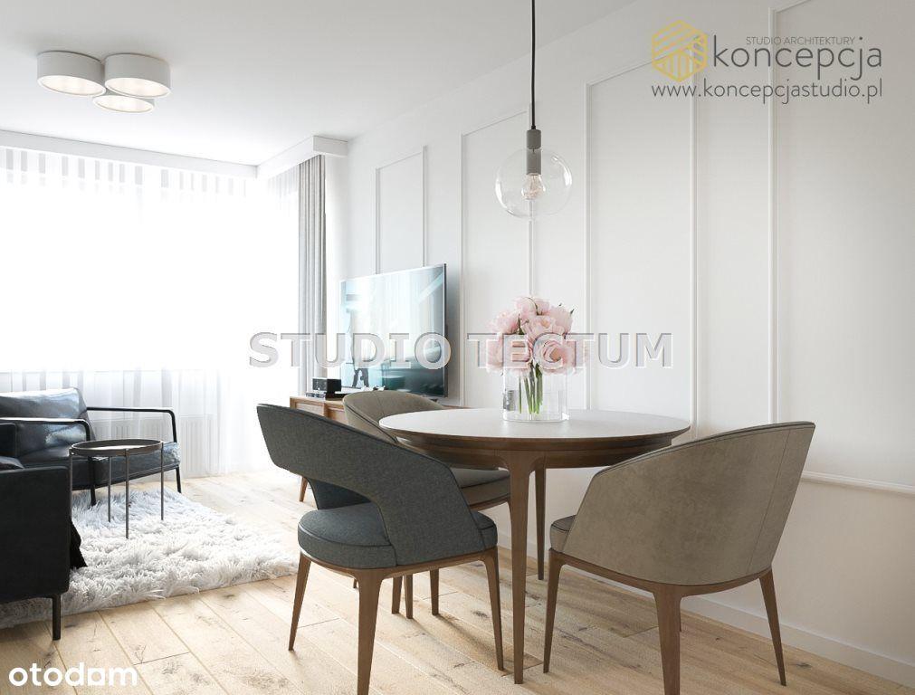 Osiedle Piltza 2 pokoje 38 m2 nowa inwestycja