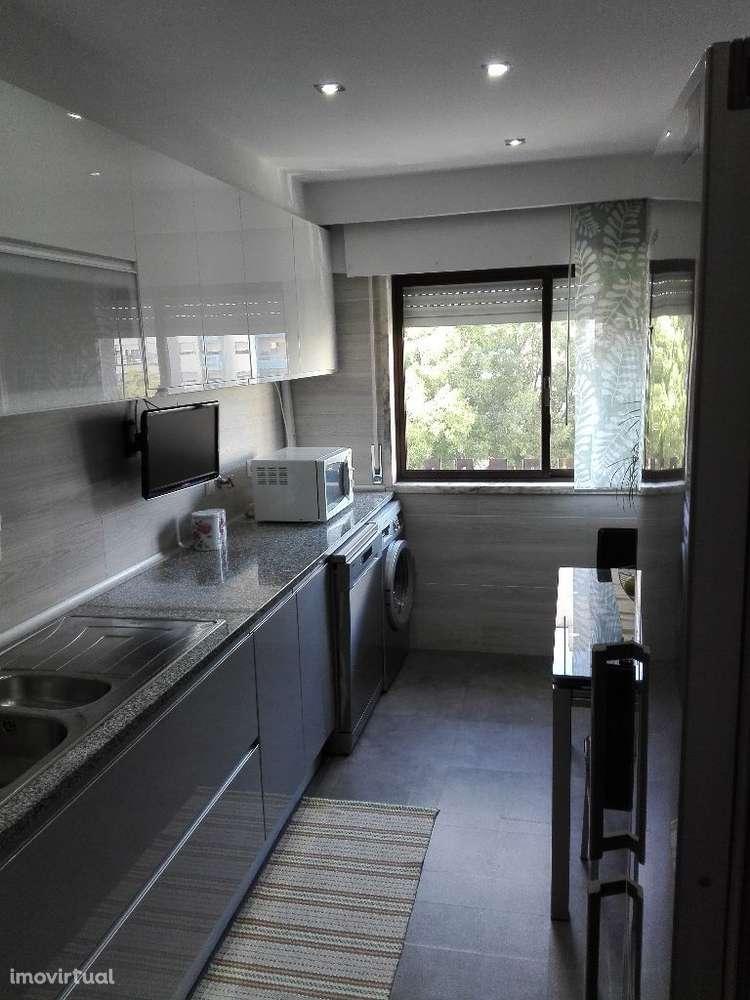Apartamento para comprar, Cacém e São Marcos, Lisboa - Foto 30