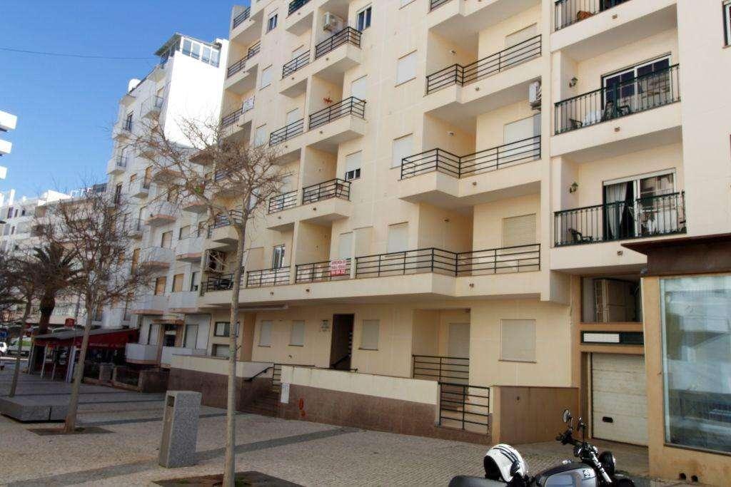 Apartamento para comprar, Armação de Pêra, Silves, Faro - Foto 11