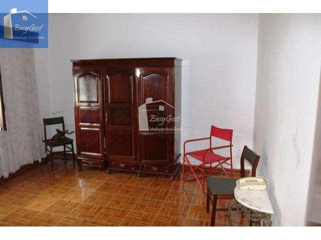 Moradia para comprar, Seixal, Arrentela e Aldeia de Paio Pires, Seixal, Setúbal - Foto 13