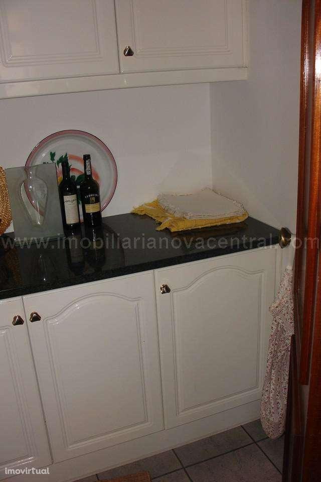 Apartamento para comprar, Cantanhede e Pocariça, Cantanhede, Coimbra - Foto 15