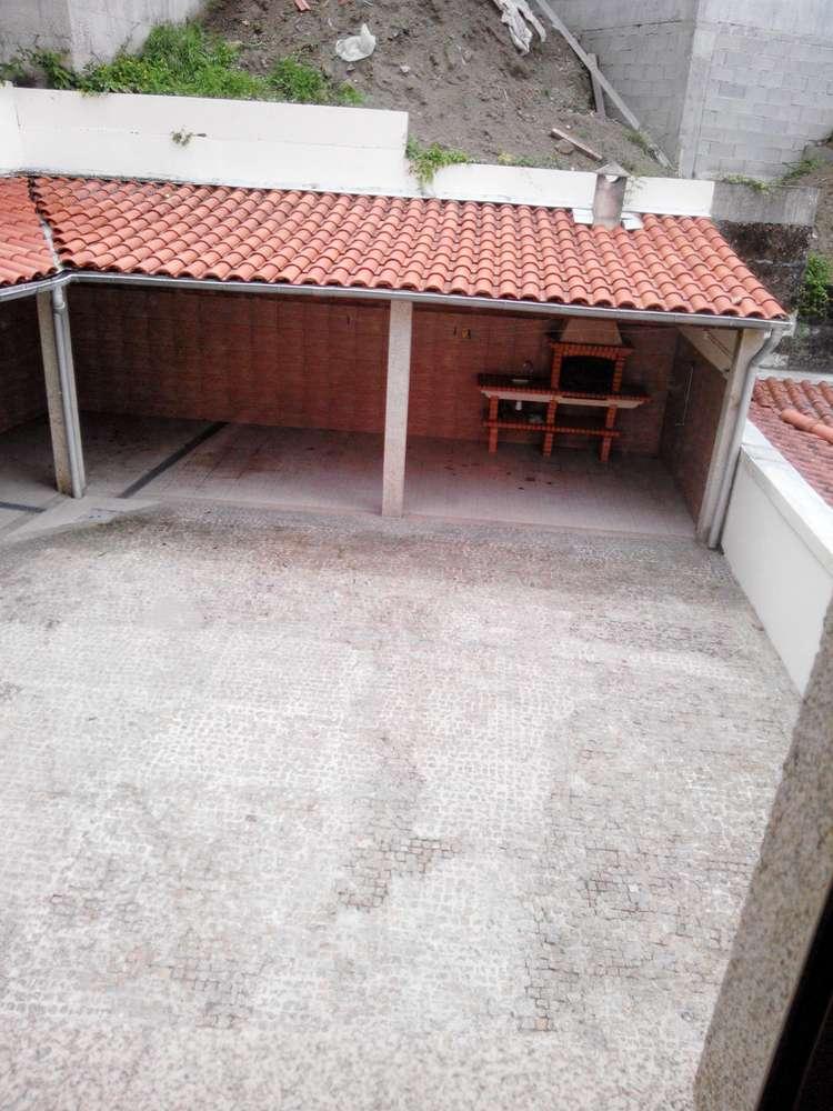 Moradia para comprar, Este (São Pedro e São Mamede), Braga - Foto 21