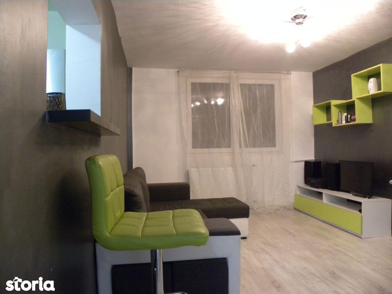 SUPER OFERTA - Apartament 2 Camere T24