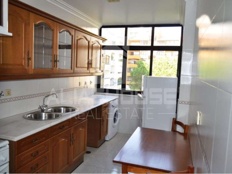 Apartamento para arrendar, Cascais e Estoril, Cascais, Lisboa - Foto 4