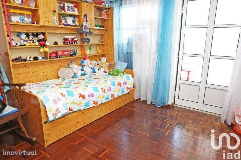 Apartamento para comprar, A dos Cunhados e Maceira, Torres Vedras, Lisboa - Foto 9
