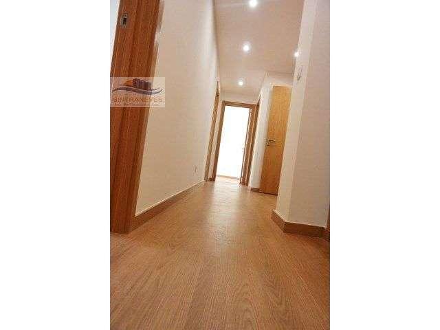 Apartamento para comprar, Rua João XXI, Venteira - Foto 34