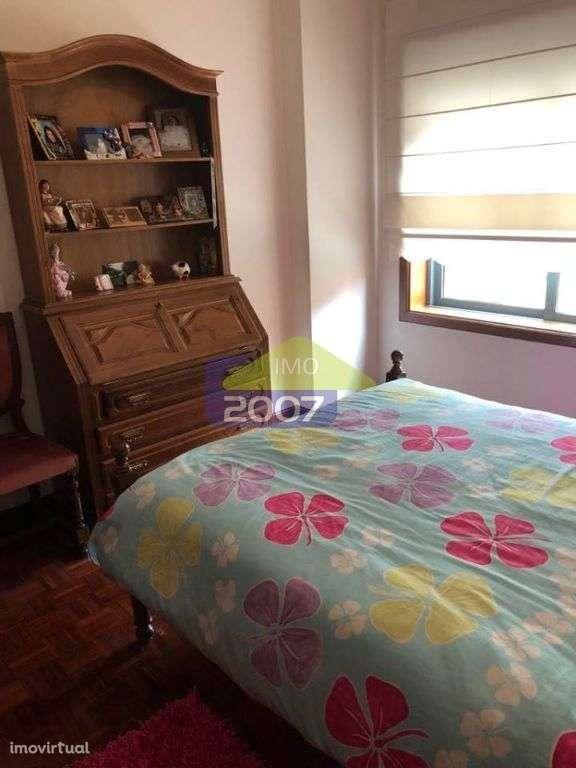 Apartamento para comprar, Santa Maria de Lamas, Aveiro - Foto 9