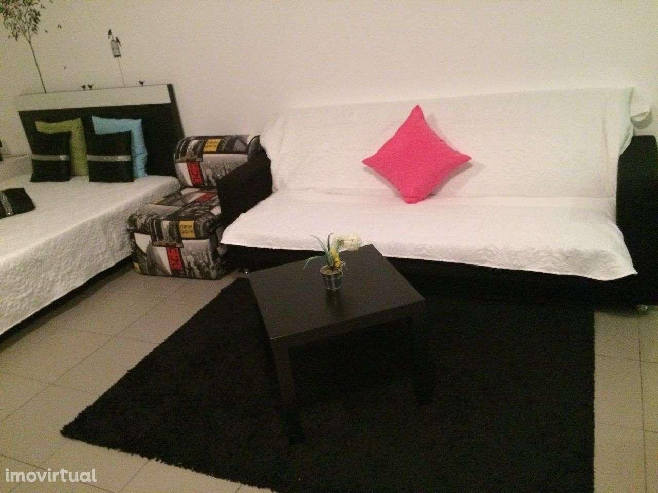 Apartamento para arrendar, Portimão - Foto 10