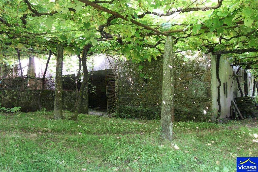 Quintas e herdades para comprar, Argela, Viana do Castelo - Foto 4