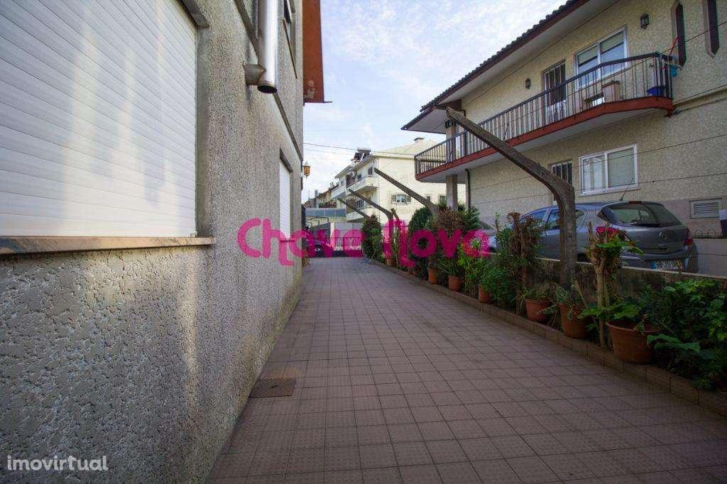 Moradia para comprar, Vila de Cucujães, Oliveira de Azeméis, Aveiro - Foto 18