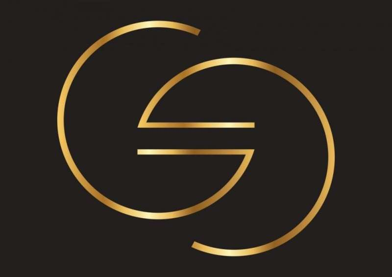 Agência Imobiliária: GG Consultora Imobiliária