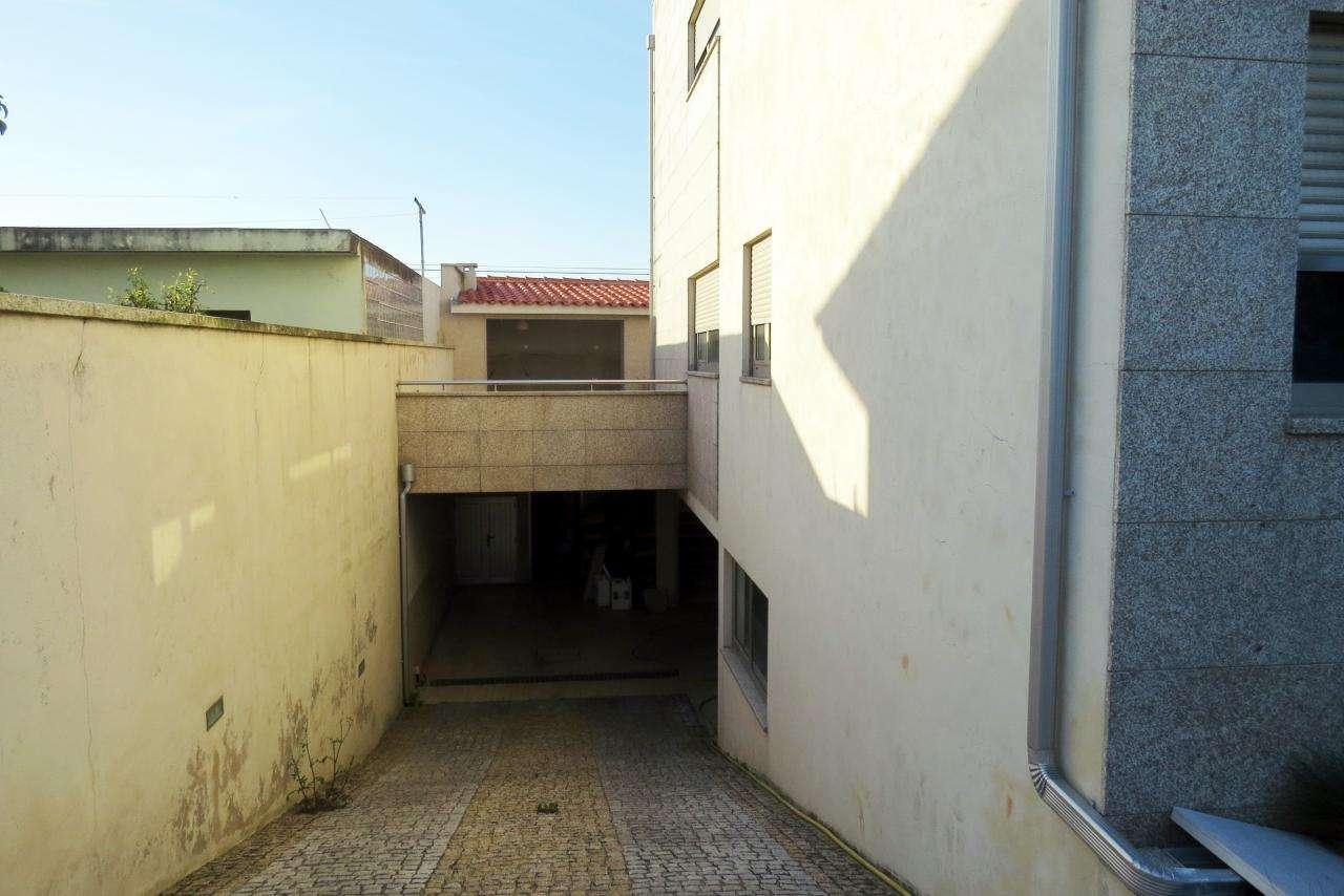 Moradia para comprar, Gilmonde, Braga - Foto 5