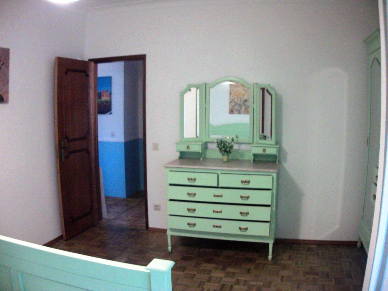 Apartamento para comprar, Setúbal (São Julião, Nossa Senhora da Anunciada e Santa Maria da Graça), Setúbal - Foto 15