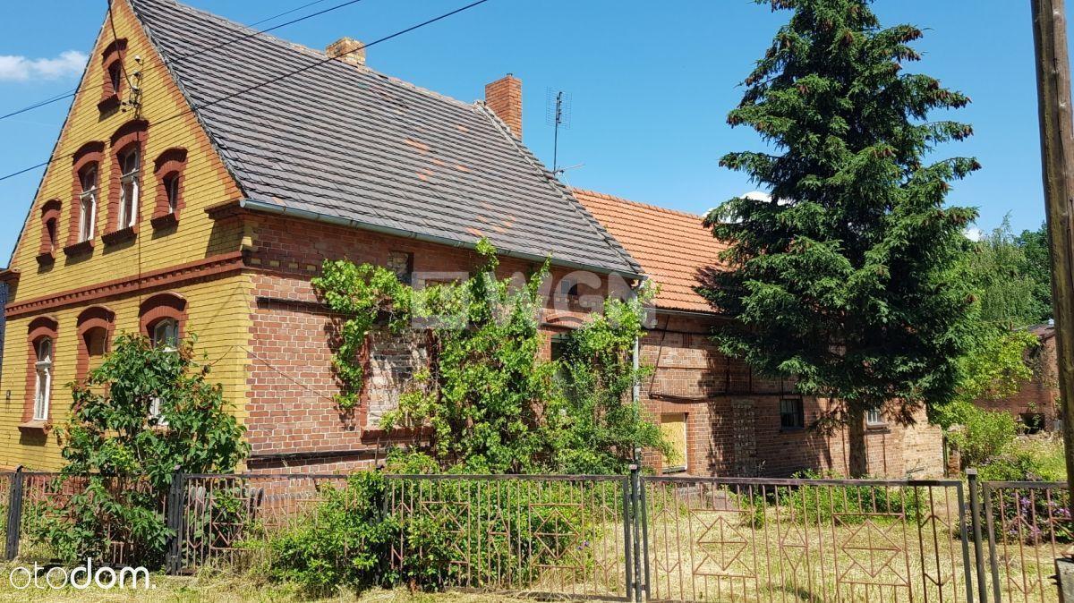 Dom, 80 m², Lubsko