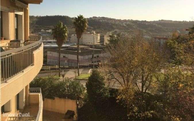 Apartamento para comprar, Santo António dos Cavaleiros e Frielas, Lisboa - Foto 2