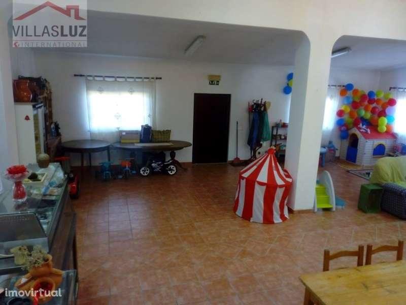 Moradia para comprar, Guia, Albufeira, Faro - Foto 20